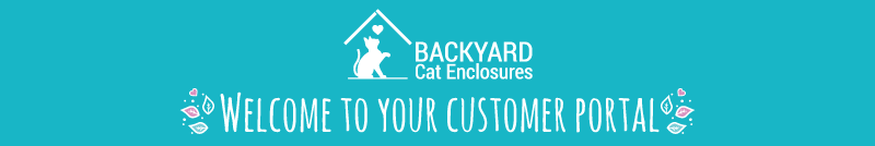 Backyard Cat Enclosures - Australia's ultimate one-stop shop for quality cat enclosures